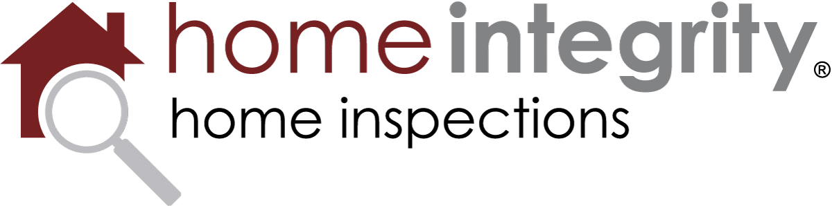 Home Integrity, Inc